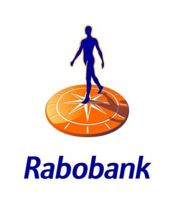 Rabobank Salland : Brand Short Description Type Here.