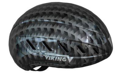 Schaats veilig, draag een helm!