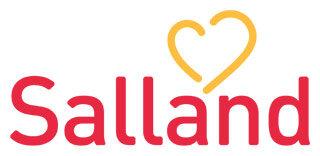 www.salland.nl