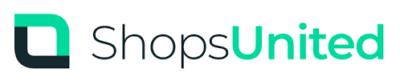 Shops-united logo