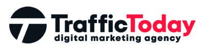 TrafficToday Logo