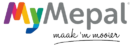 MyMepal logo